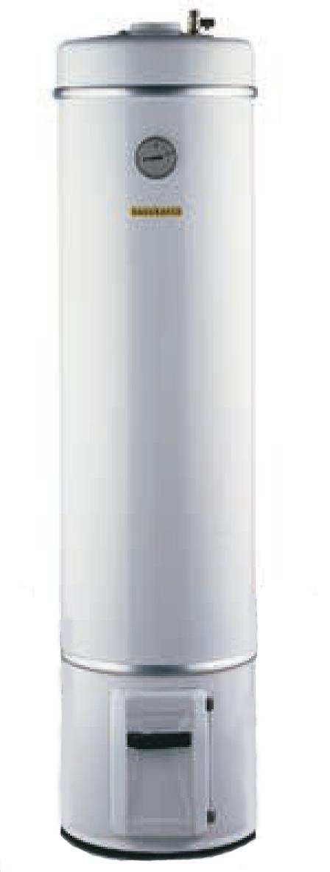 Электро-дровяные водонагреватели фото