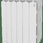 Биметаллические радиаторы Revolution Bimetall превью фото 1