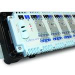 Контроллер системы отопления KL06 + PL06(07) превью фото 1
