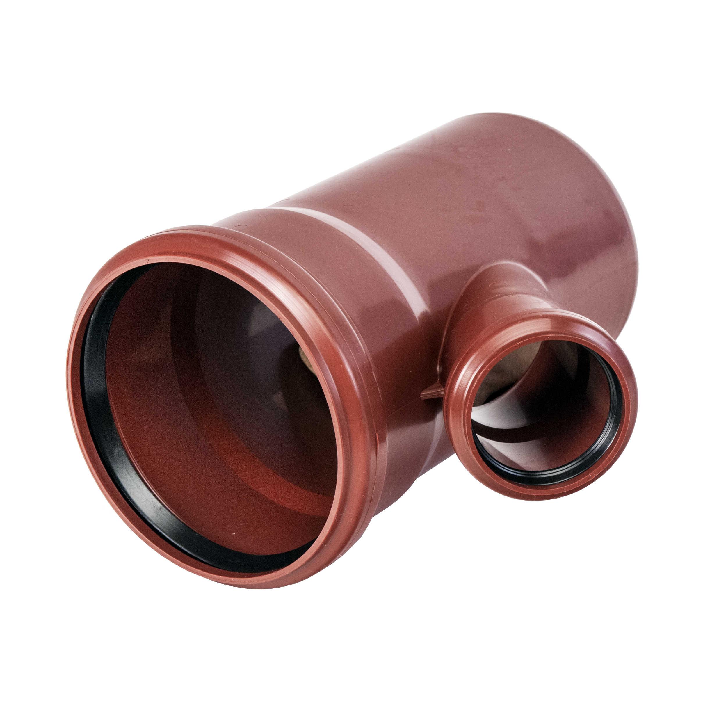 Система шумопоглощающей канализации Master 3 Plus фото 5
