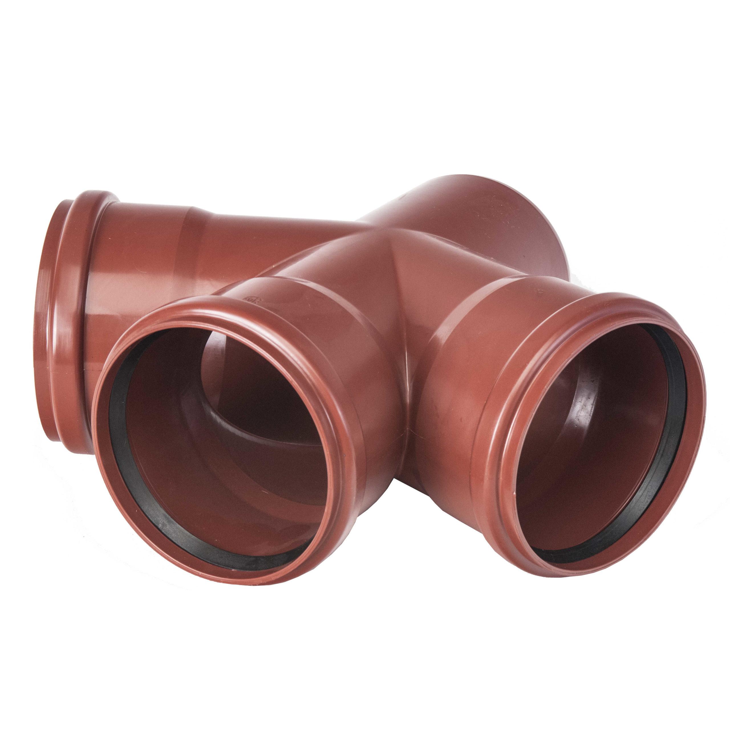 Система шумопоглощающей канализации Master 3 Plus фото 6