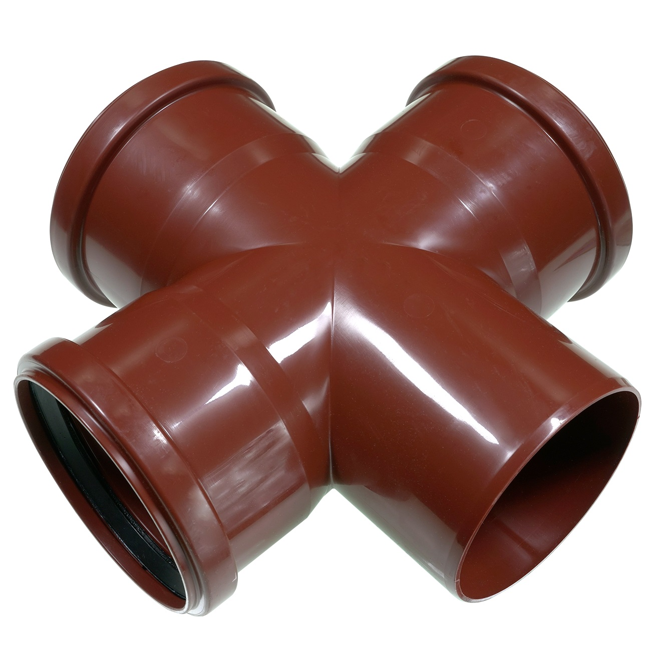 Система шумопоглощающей канализации Master 3 Plus фото 9