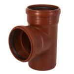 Система шумопоглощающей канализации Master 3 Plus превью фото 7