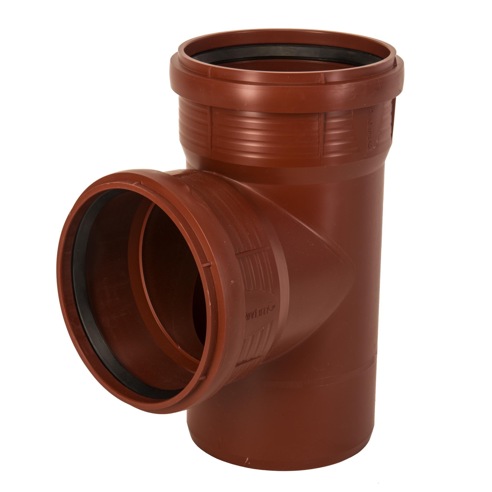 Система шумопоглощающей канализации Master 3 Plus фото 7