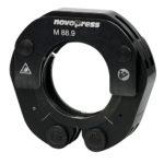 Пресс-кольца М64-М108 и переходные клещи превью фото 1