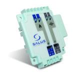 Контроллер системы отопления KL06 + PL06(07) превью фото 3
