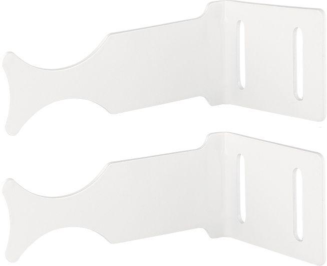 Комплектующие для биметаллических радиаторов фото 5