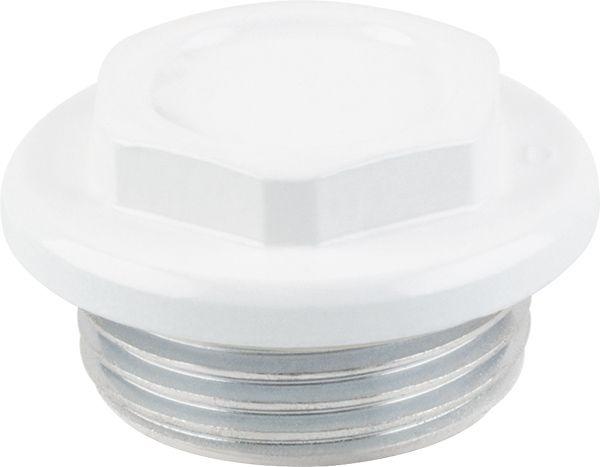 Комплектующие для биметаллических радиаторов фото 4
