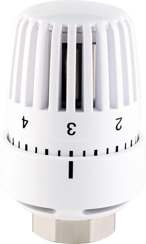 Термостатические головки фото 5