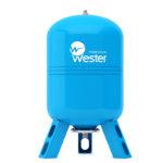 Расширительный бак для систем холодного водоснабжения превью фото 3