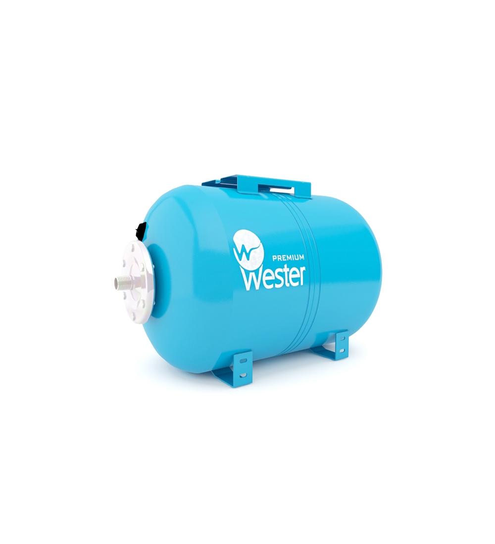 Расширительный бак для систем холодного водоснабжения фото 2