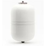 Расширительный бак для систем горячего водоснабжения превью фото 1