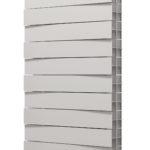 Биметаллические радиаторы Piano Forte Tower превью фото 1