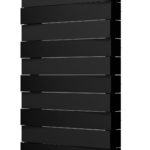 Биметаллические радиаторы Piano Forte Tower превью фото 3