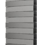 Биметаллические радиаторы Piano Forte Tower превью фото 2