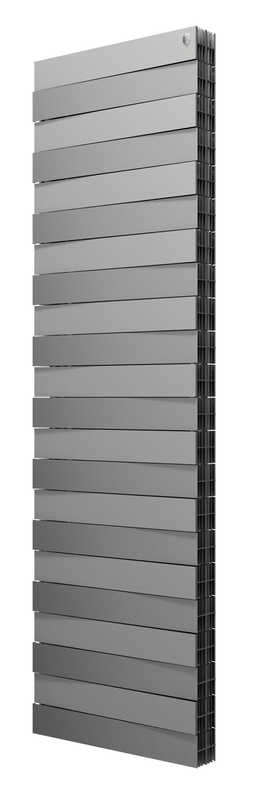 Биметаллические радиаторы Piano Forte Tower фото 2
