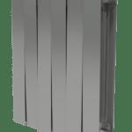 Биметаллические радиаторы Piano Forte превью фото 2