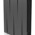 Биметаллические радиаторы Piano Forte превью фото 3