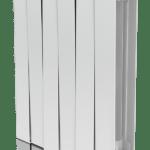 Биметаллические радиаторы Piano Forte превью фото 1